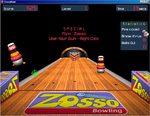 Zosso Bowling